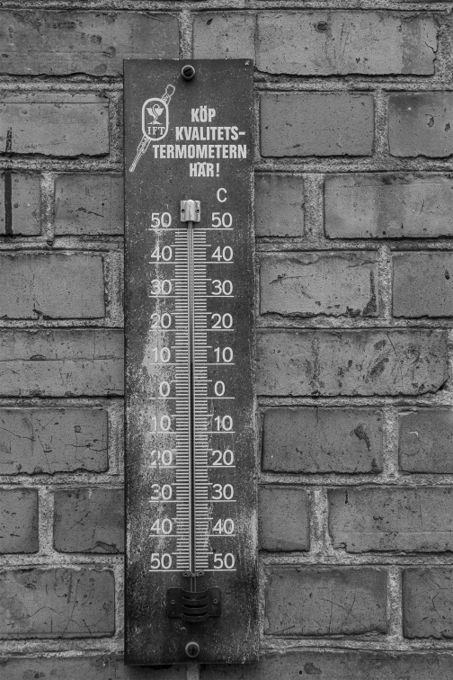termometer 2048