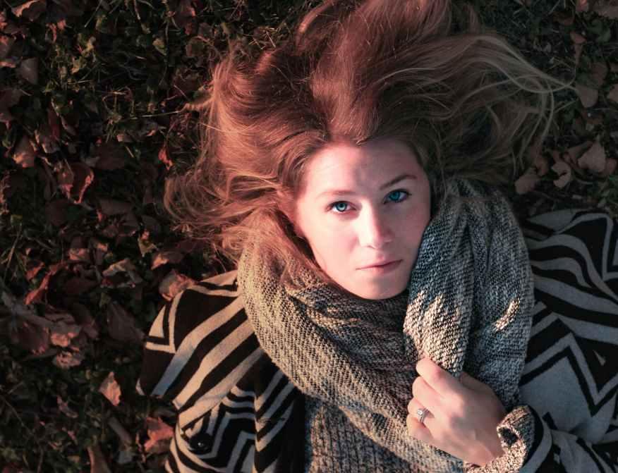 Photo by Kristin Vogt on Pexels.com