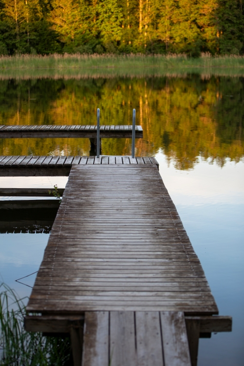 still flyter eskilstuna ån