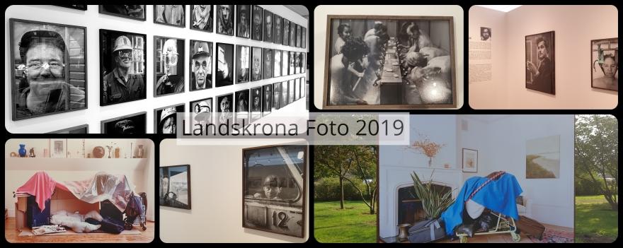 Landskrona Foto